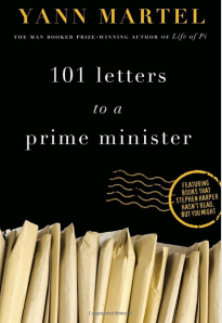 101 Letters