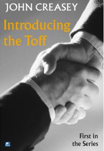 Introducing the Toff