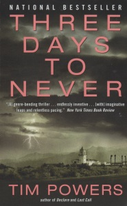 3 days to never