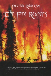 Fire reapers