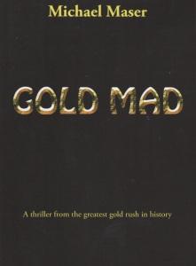 Gold Mad