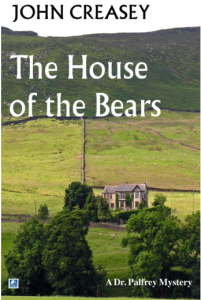The House of the Bears