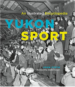 Yukon Sport