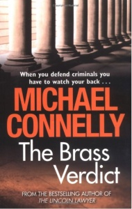 Brass Verdict copy