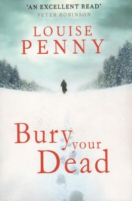 bury-your-dead-copy