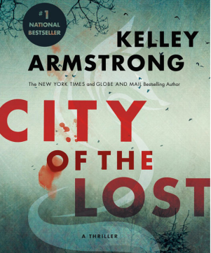 city-of-thr-lost