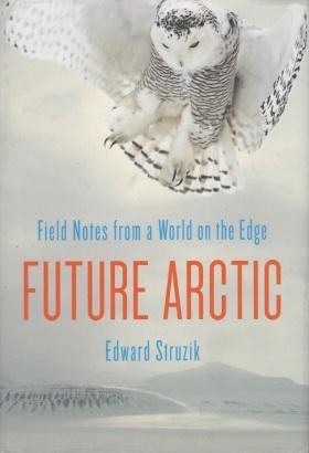 future-arctic-copy