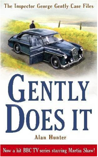 gently-does-it