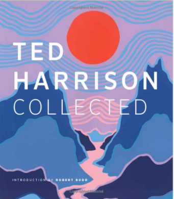 harrison-collected
