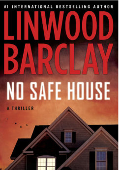 no-safe-house