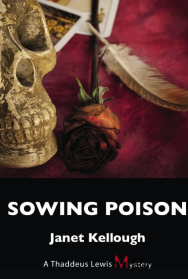 sowing-poison