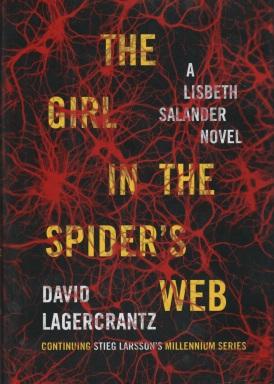 spiders-web-copy