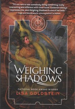 weighing-shadows