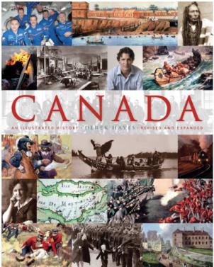 canada-history