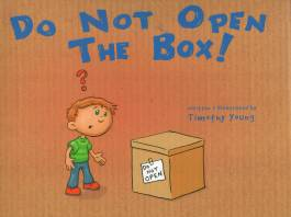 do-not-open