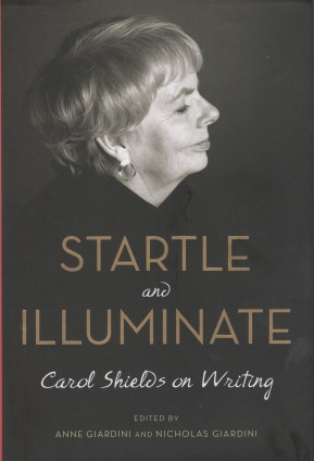 startle-and-illuminate