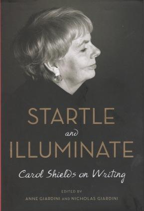 startle-and-illuminate
