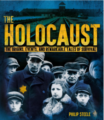 the-holocaust