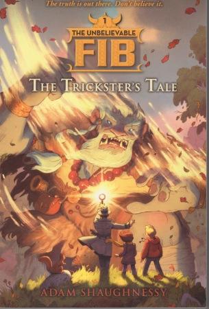 tricksters-tale