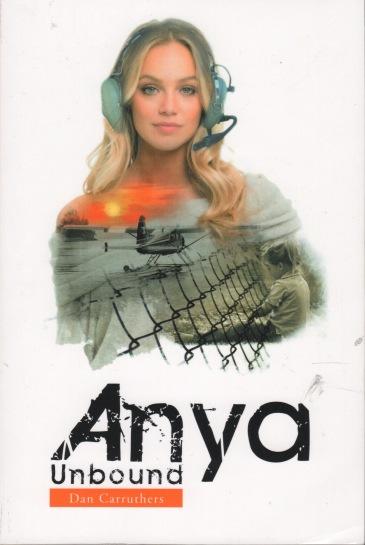 Anya Unbound