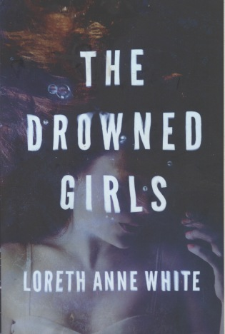 Drowned Girls