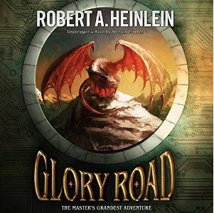 Glory Road 1