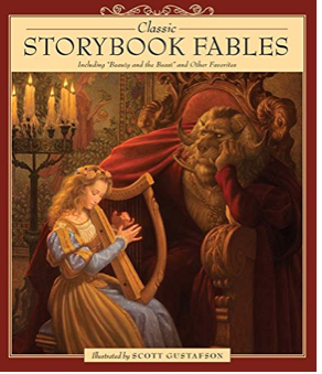 Classic Fables