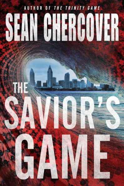 Savior's Game