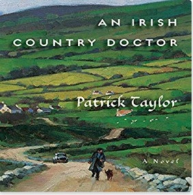 A Irish Country Doctor copy